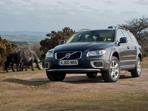 volvo infinity used in for sale se cheshire stop car convertible hyde lux