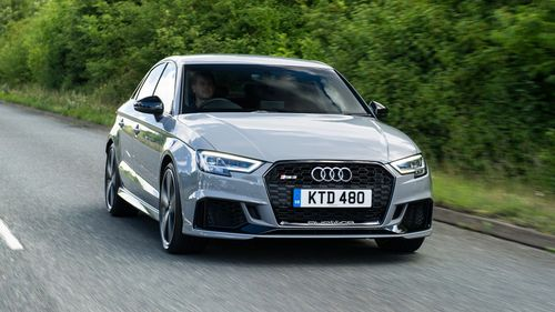 New Used Audi S Cars For Sale Auto Trader - Audi uk