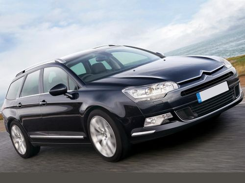 New & used Citroen C5 cars for sale | Auto Trader