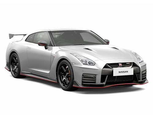 new used nissan gt r cars for sale auto trader rh autotrader co uk
