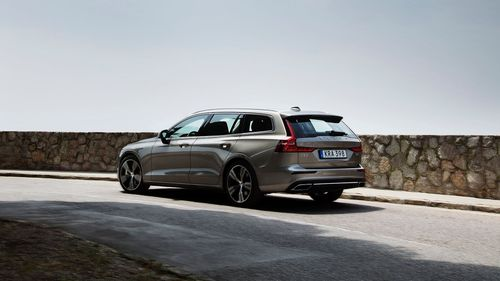 volvo car concept price release date spesification hd best and