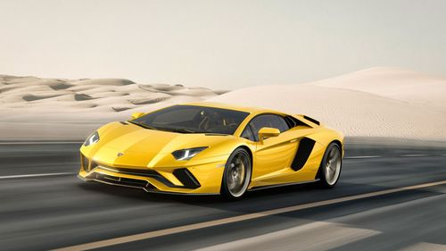 sv roadster imagephoto zigwheels lamborghini features production price aventador confirmed pic news