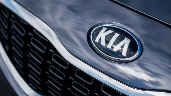 2015 Kia Cee'd equipment