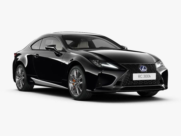 New Used Lexus Cars For Sale Autotrader