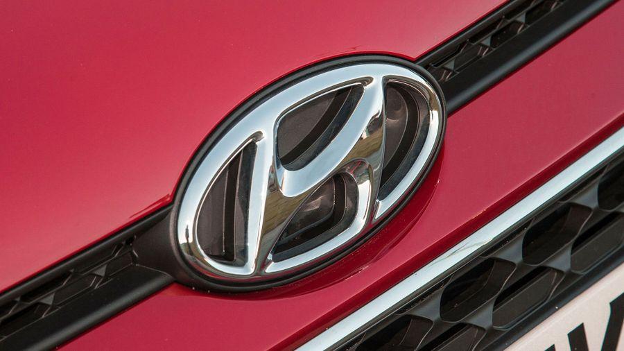 Hyundai i20 hatchback reliability
