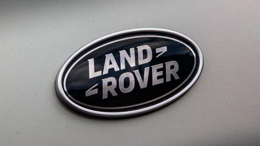 Range Rover running costs
