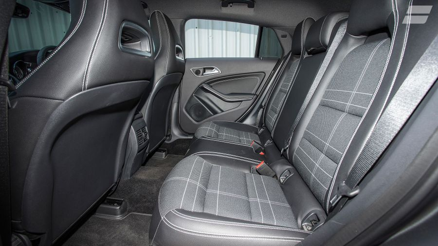 ORIGINAL SACHS KUPPLUNGSSATZ VW LUPO 6X 6E 1.6 GTI