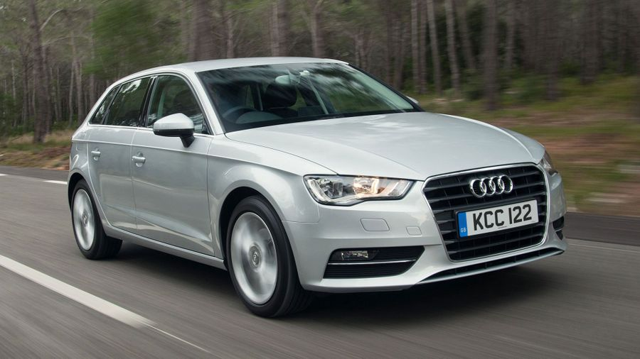 Audi A3 Saloon 2013 2016 8v Review Auto Trader Uk